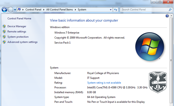 windows 7 service pack 3 download 32 bit